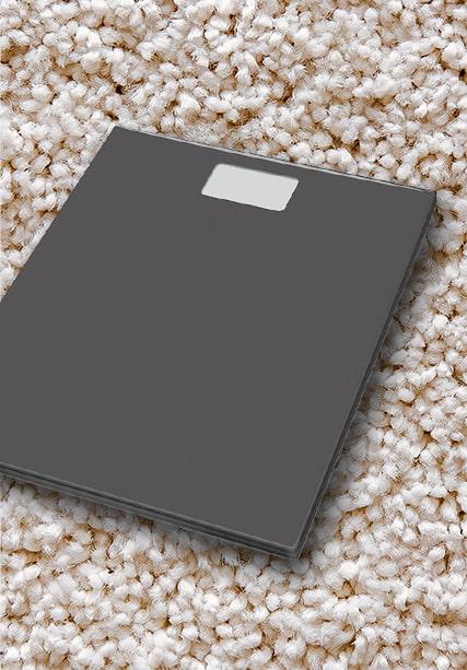 Electronic Body Fat Scale  ZT2116