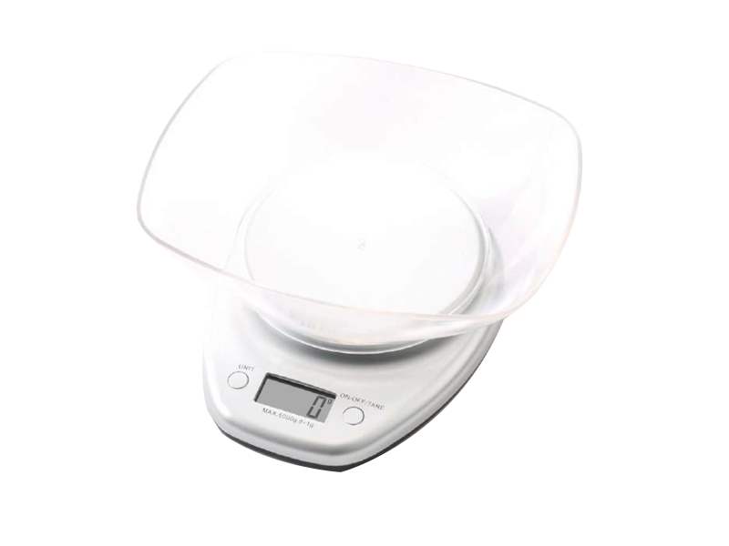 Electronic Kitchen Scale KCE-027