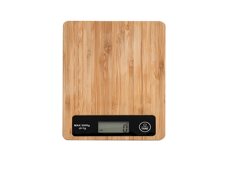 Electronic Kitchen Scale KCE-029B