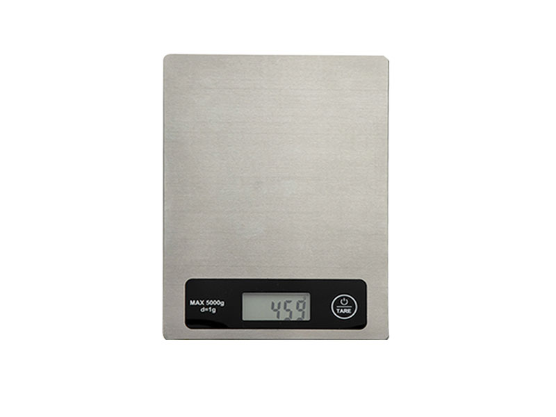 Electronic Kitchen Scale KCE-029S