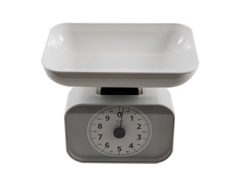 Mechanical Kitchen Scale KCZ-006