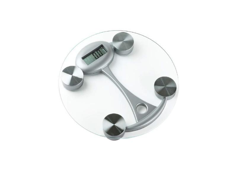 Electronic Body Fat Scale SYE-2005A11