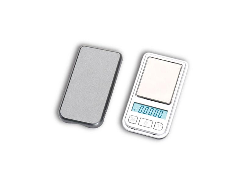 Digital Pocket Scale ZH7110