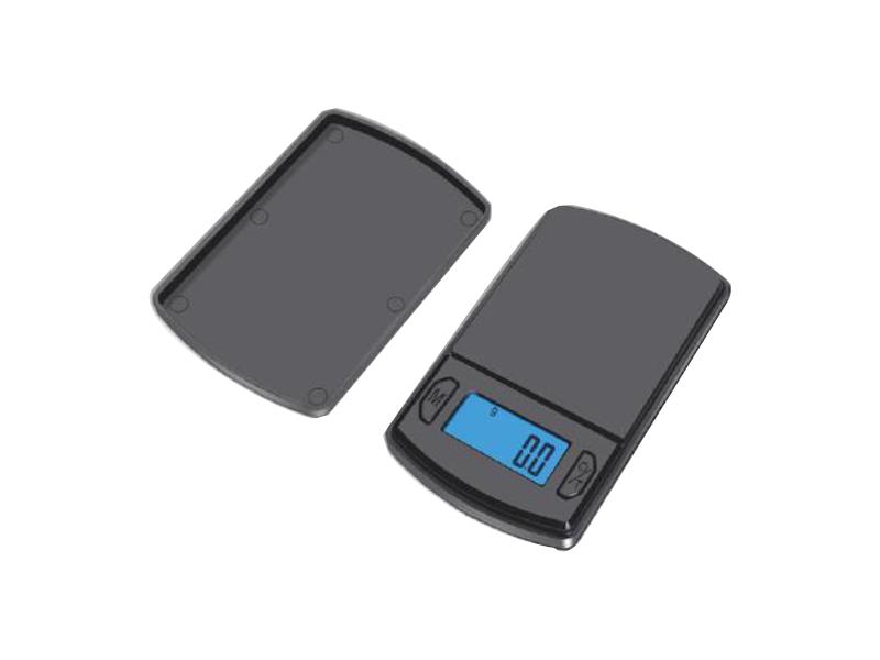 Digital Pocket Scale ZH7114