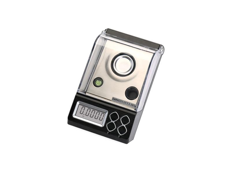 Digital Pocket Scale ZH7124