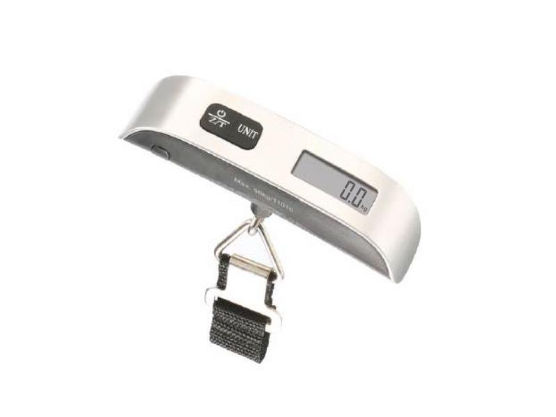 Digital Luggage Scale ZH8103