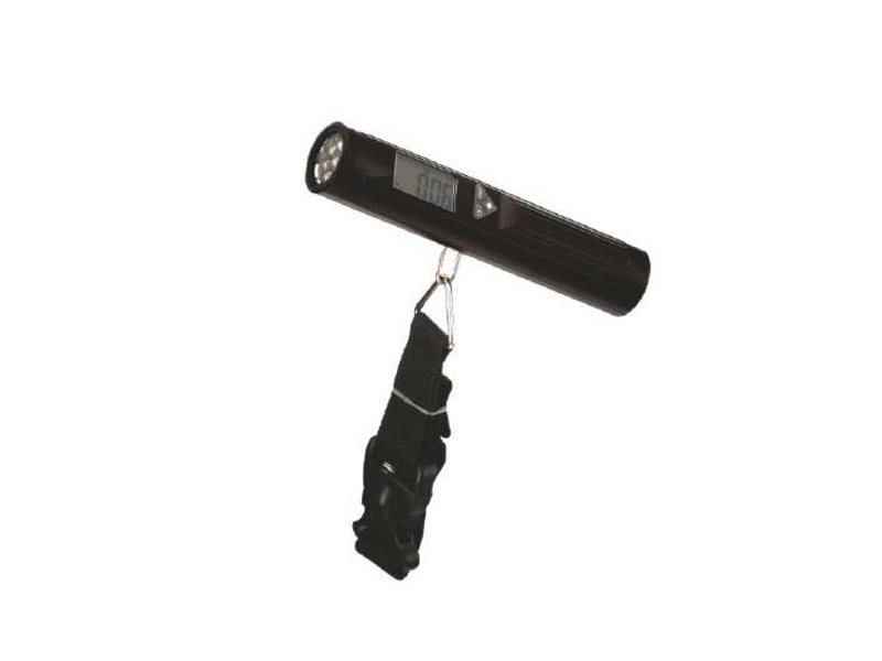 Digital Luggage Scale ZH8109