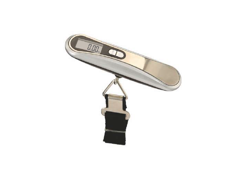 Digital Luggage Scale ZH8111