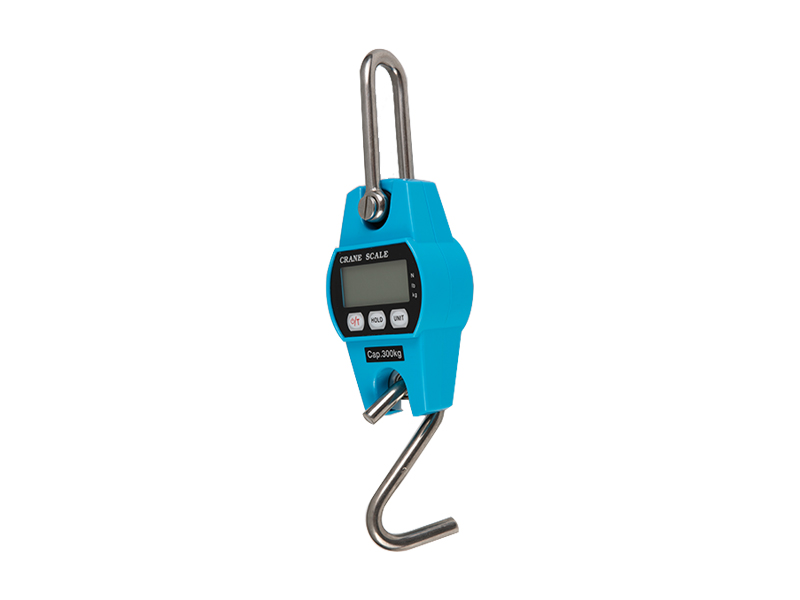 Digital Luggage Scale ZH8120