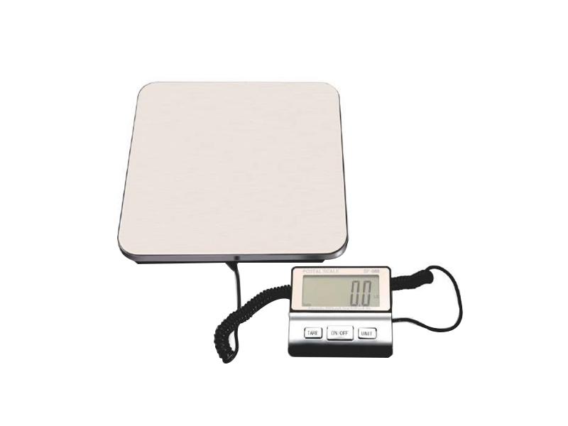 Digital Luggage Scale ZH8122