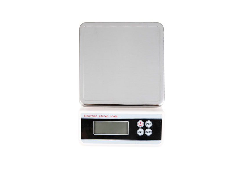 Electronic Kitchen Scale ZH9108