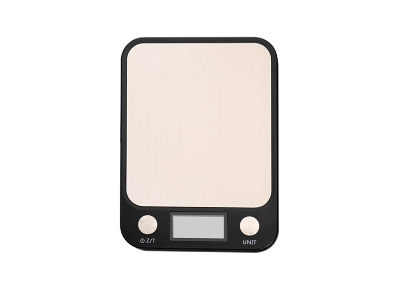 Electronic Kitchen Scale ZH9109