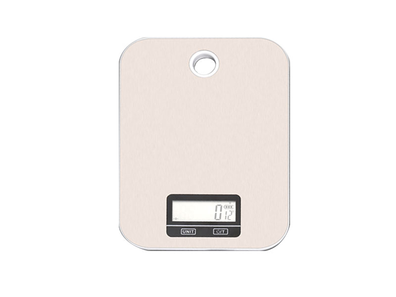 Electronic Kitchen Scale ZH9110