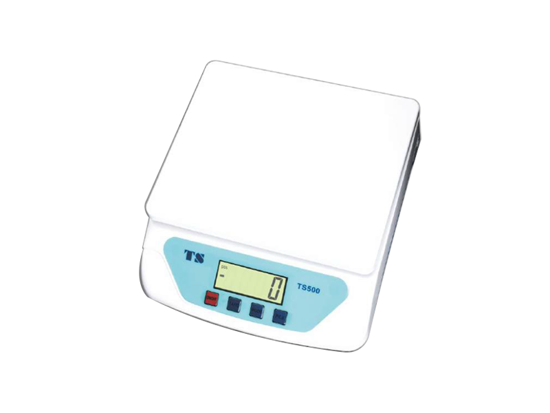 Electronic Kitchen Scale ZH9113