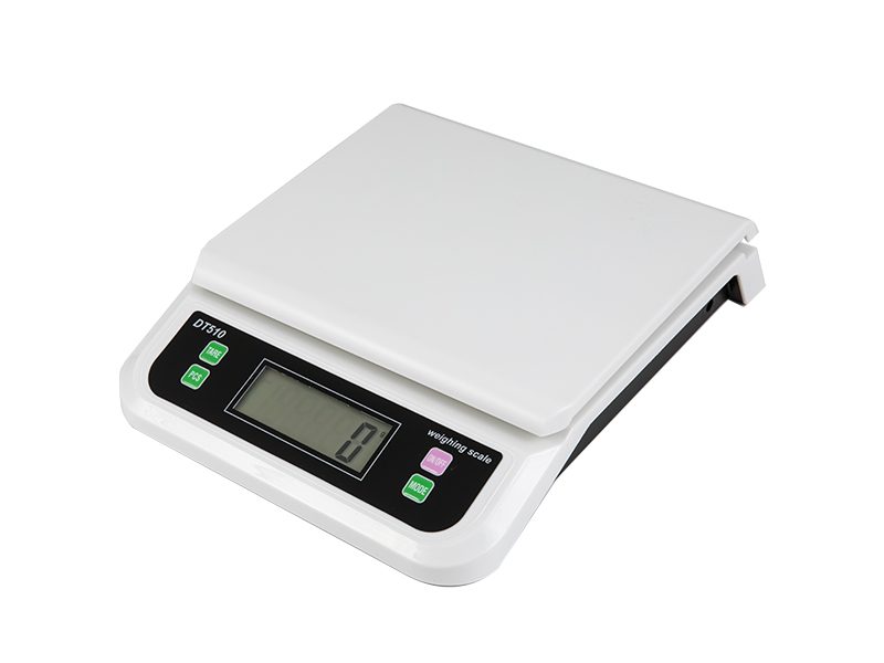 Electronic Kitchen Scale ZH9115