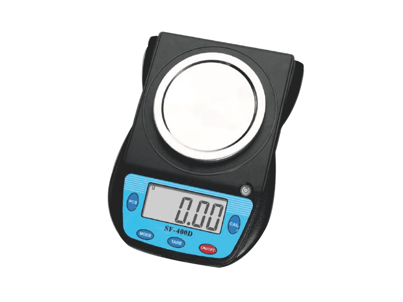 Electronic Kitchen Scale ZH9118
