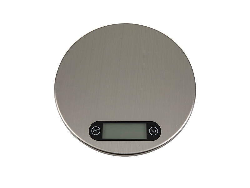 Electronic Kitchen Scale ZH9122