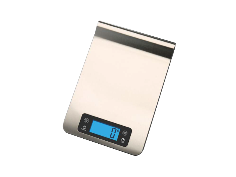 Electronic Kitchen Scale ZH9123