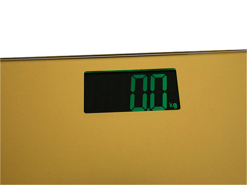 What Kind of Electronic Scale Manufacturer is Worthy of Cooperation?