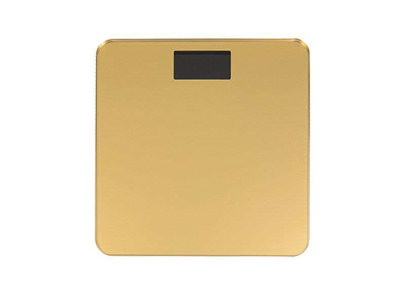Electronic Body Fat Scale ZT2101