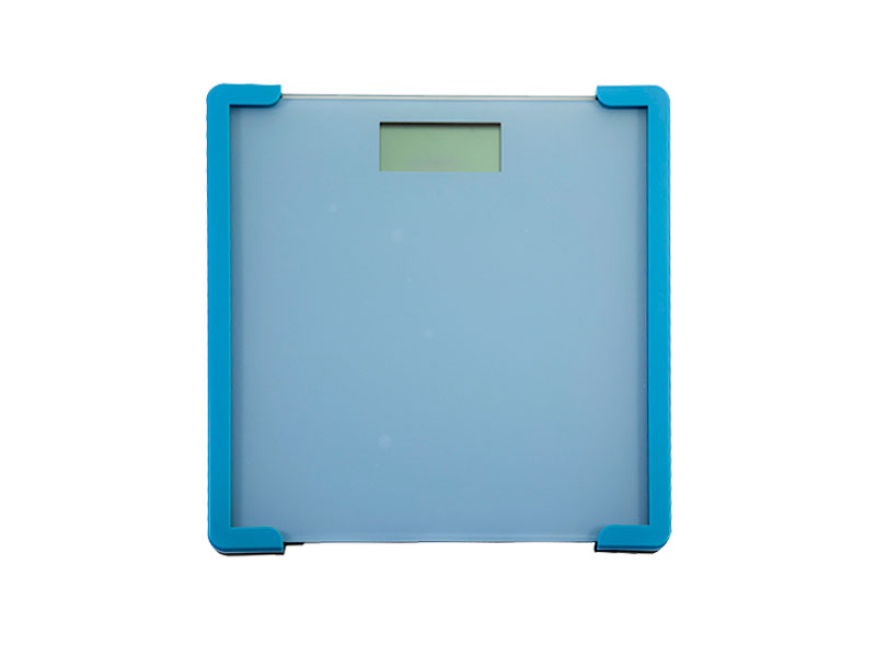 Electronic Body Fat Scale ZT2106