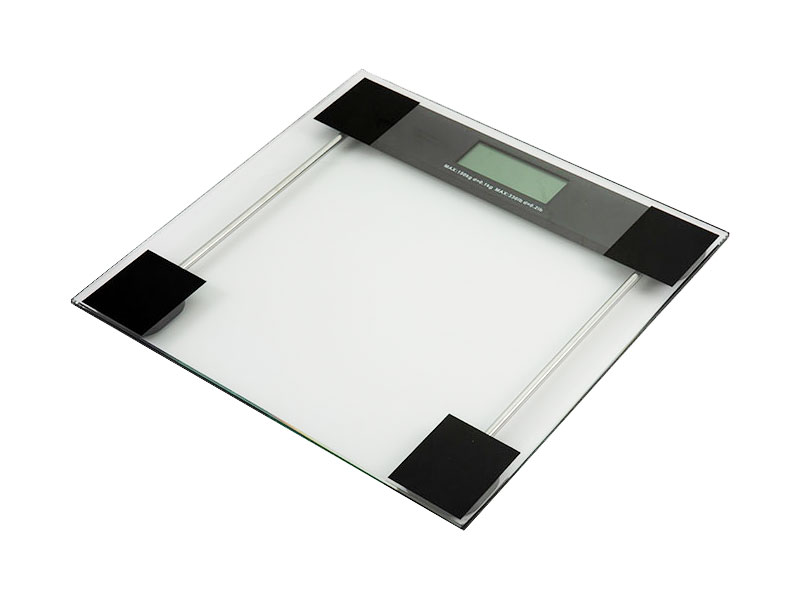 Do You Have The Problem of Inaccurate Body Fat Measurement?