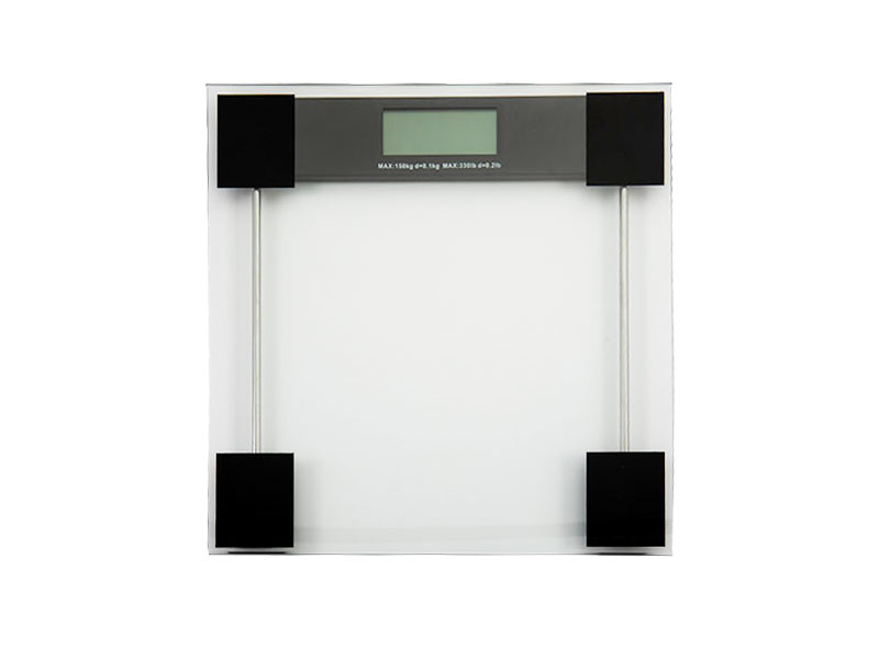 Electronic Body Fat Scale ZT2110