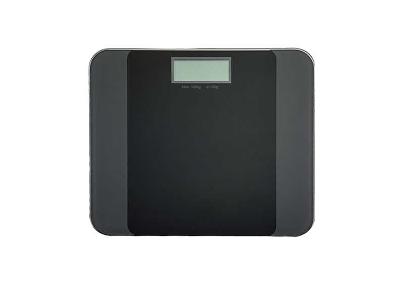Electronic Body Fat Scale  ZT2110B
