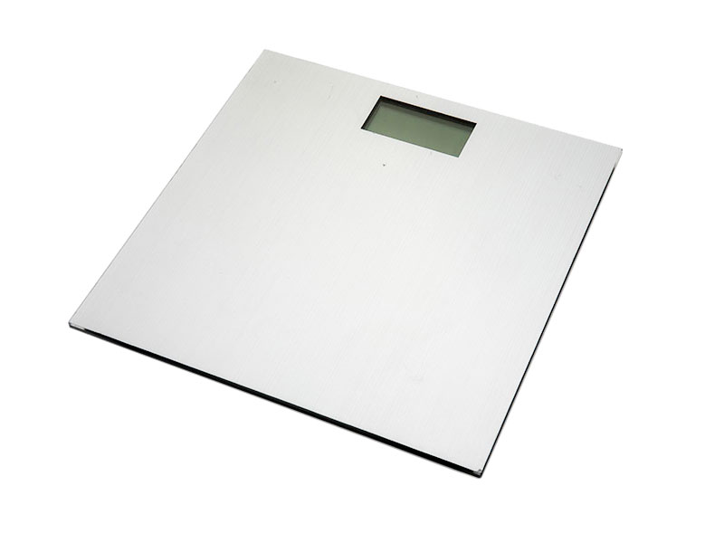 Personal Scale is Like A Personal Butler Who Always Cares About You