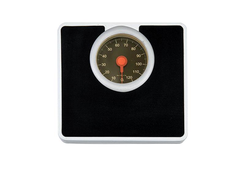 Mechanical Bathroom Scale ZT3062B