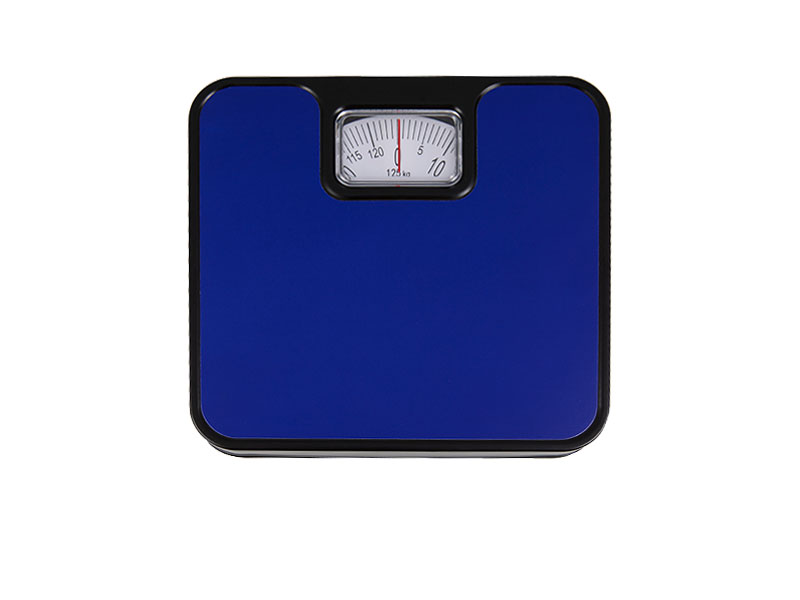 Mechanical Bathroom Scale ZT3063