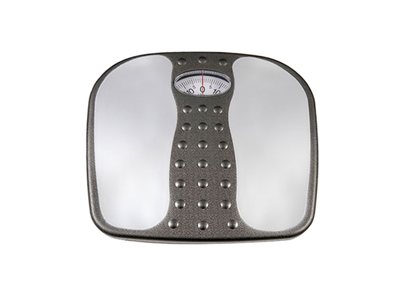 Mechanical Bathroom Scale ZT3079