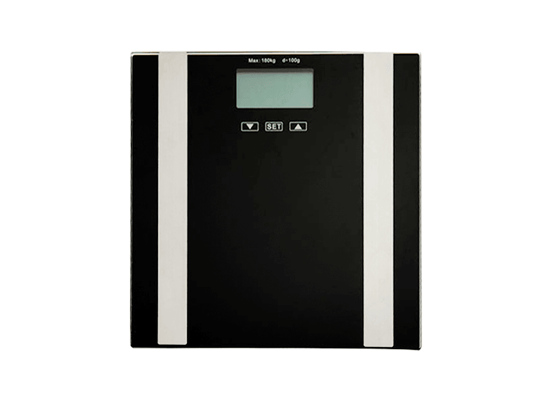 Electronic Body Fat Scale ZT5101