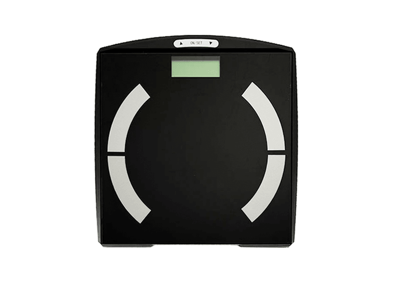 Electronic Body Fat Scale ZT5103