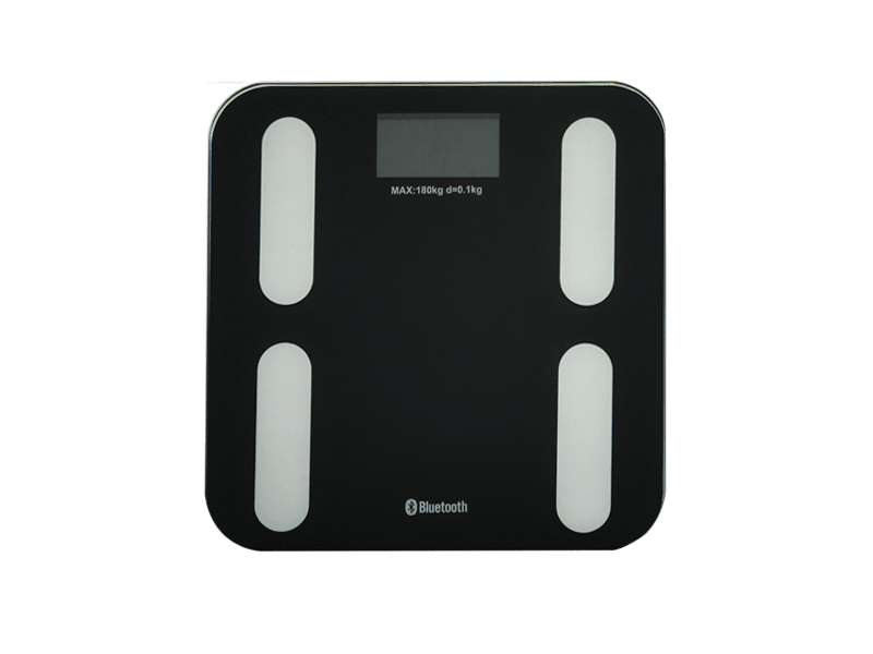 Electronic Body Fat Scale ZT5104