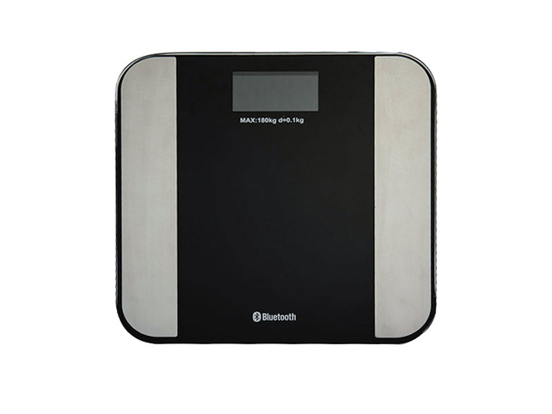 Functions And Characteristics of Electronic Body Fat Scale
