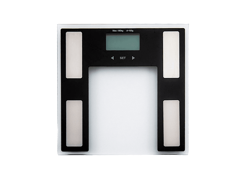 Electronic Body Fat Scale ZT5106