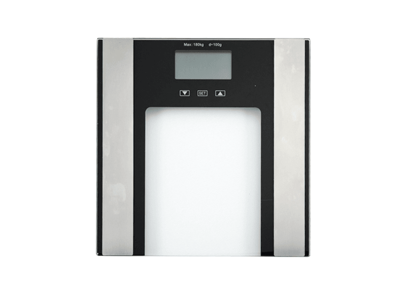 Electronic Body Fat Scale ZT5106C