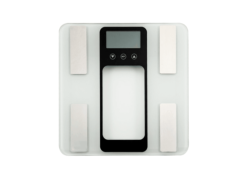Electronic Body Fat Scale ZT5106H