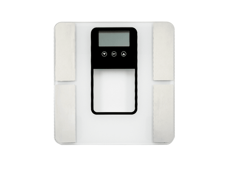 Electronic Body Fat Scale ZT510B2