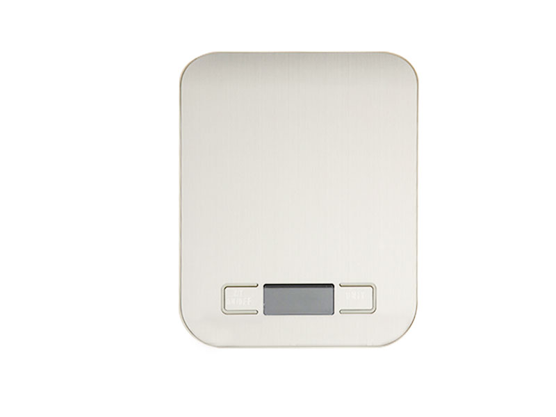 Electronic Kitchen Scale ZT6103