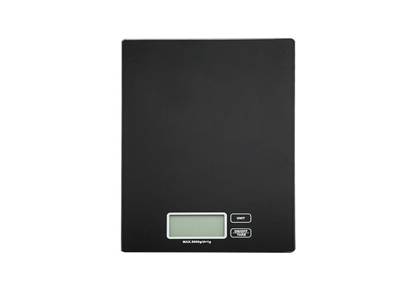 Electronic Kitchen Scale ZT6112