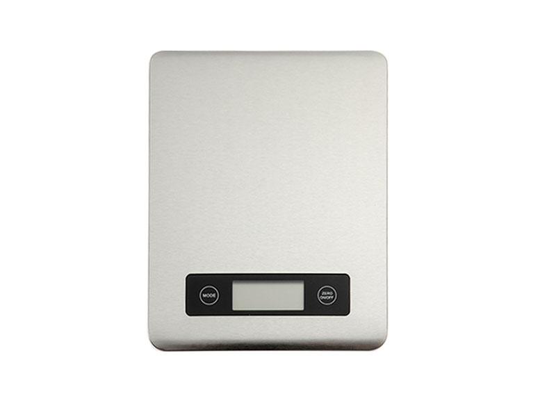 Electronic Kitchen Scale ZT6113