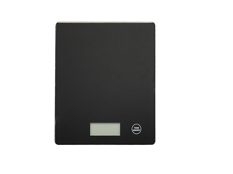 Electronic Kitchen Scale ZT6116