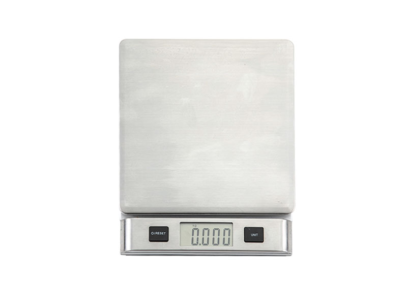 Electronic Kitchen Scale ZT6106
