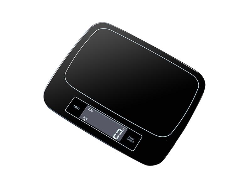 Electronic Kitchen Scale ZT6121A