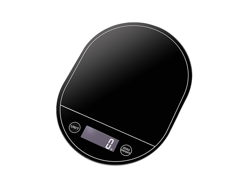 Electronic Kitchen Scale ZT6125