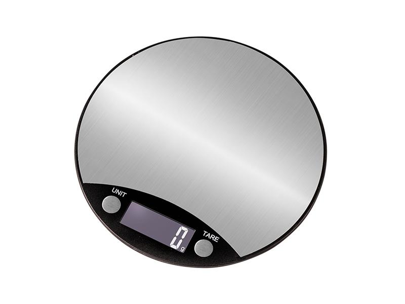 Electronic Kitchen Scale ZT6126