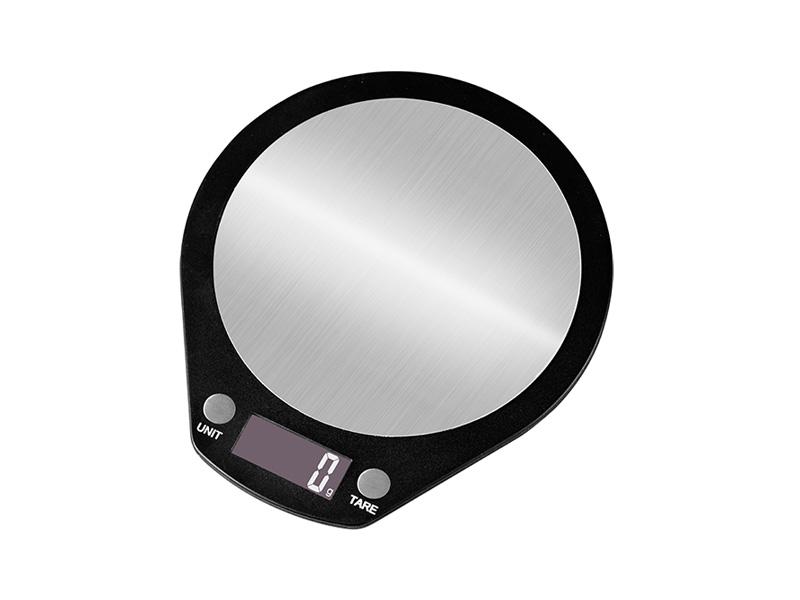 Electronic Kitchen Scale ZT6127