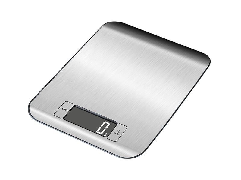 Electronic Kitchen Scale ZT6130